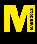 MABB2018